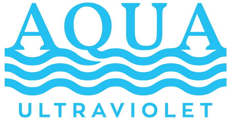 AUV logo