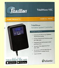 TidalWave_VSC_DSF6768.jpg