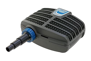 Oase AquaMax Eco Classic 1200 GPH Pump