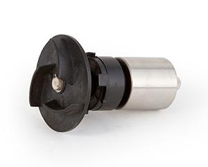 TT1500 Replacement Impeller
