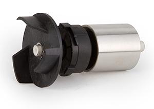 TT5000 Replacement Impeller
