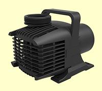 TT7500-TidalWave3-7500-GPH-Pump.jpg