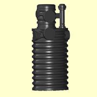 Clean-Rain-Pump-Vault_RWA060.jpg