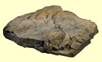 RL40-Faux-Stone-Lid-Atlantic-Skimmer.jpg