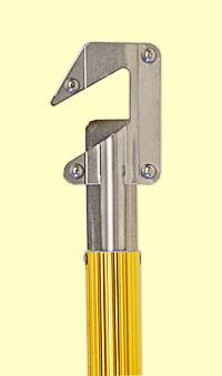 plant-trimmer-blade.jpg