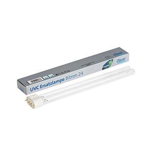 24 watt UV lamp for Oase FiltoClear 4000