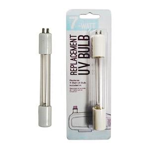 7 watt UV lamp for Pond Boss UV Pumps