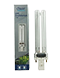 7-watt-UV-lamp-Oase-Fitral-700_tn.png