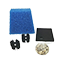 Foam-Set-for-Fitral-700_tn.png