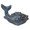 Pond-Boss-Resin-Fish-Spitter_tn.png
