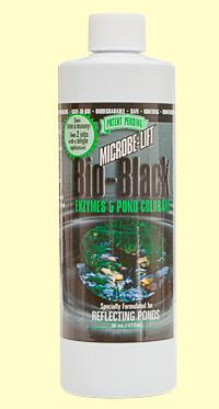 MicrobeLiftBioBlack_PTD030.jpg