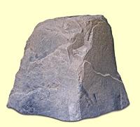 Dekorra Artificial Rock phogo