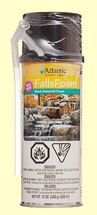 FallsFoam-Atlantic.jpg