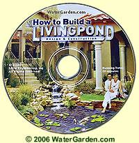 LivingPondsDVD.jpg
