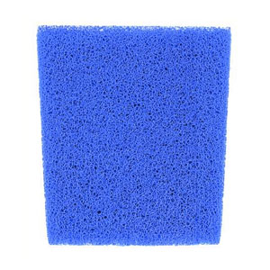 BioSteps Blue Pad