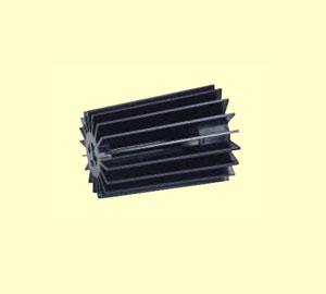 Plastic PreFilter For Pondmaster Pumps PM9.5-24 12785
