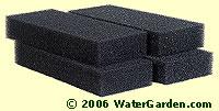 Filter Media for Pondmaster PM2000 photo
