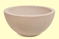 Laguna-Sand-Stone-Fish-Bowl-Kit_sml650.jpg