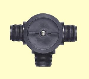 Pondmaster Diverter for PM2,3,5,7