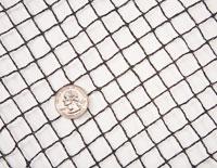 netting mesh