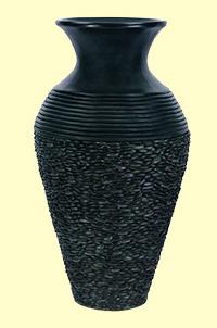 Pebble-vase-43in.jpg