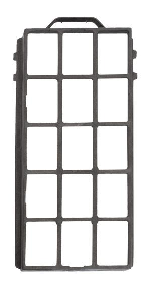 Filter Frame for Savio Compact Skimmer