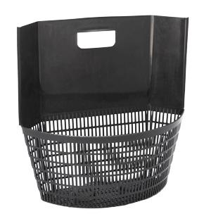 Savio Skimmer Basket