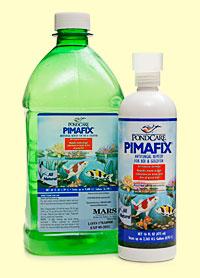 PimaFix.jpg
