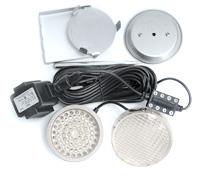 ULA095_alpine_LED_small_parts.jpg
