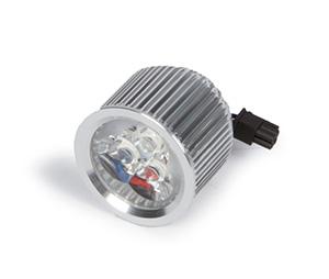 Atlantic 6 Watt Color Changing Replacement Bulb
