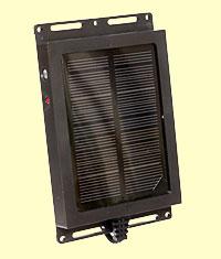 Solar-Panel-EggLites.jpg