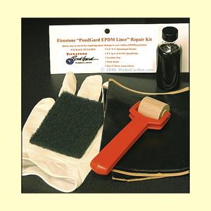 EPDM Repair Kit