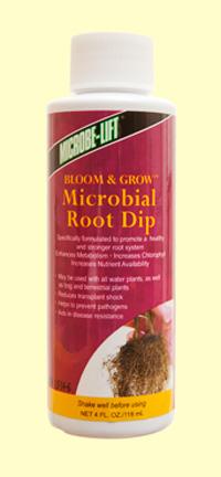 Microbe-Lift-microbal-root-dip.jpg