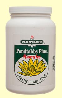 PondTabbsPlus_60.jpg
