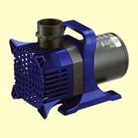 Alpine-cyclone-pump.jpg