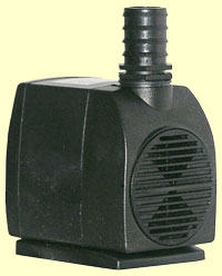 Stream-pump.jpg