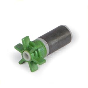 Impeller Assembly for TW FP100