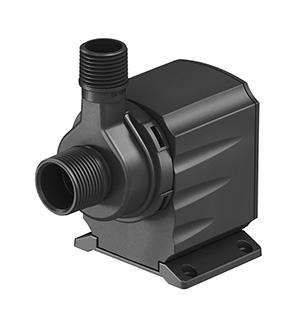 TidalWave MD250 Mag Drive Pump