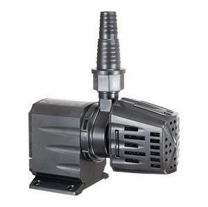 TidalWave MD350 Mag Drive Pump