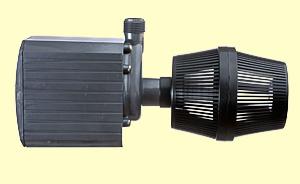 Pondmaster PM12 Mag-Drive Pump