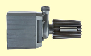 Pondmaster PM24 Mag-Drive Pump