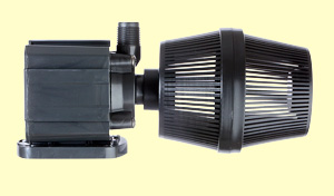 Pondmaster PM2 Mag-Drive Pump