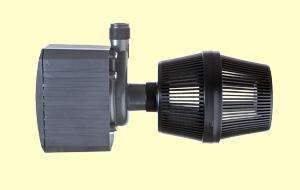 Pondmaster PM9.5 Mag-Drive Pump