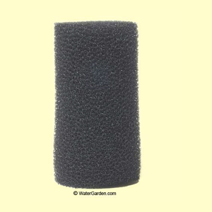 Small Foam Prefilter for Pondmaster Pumps PM2-PM7