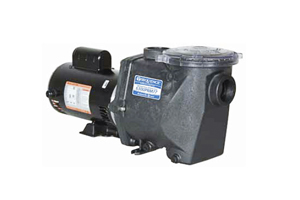 Sequence 6300PRM77 Pump