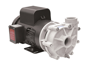 Sequence 8500PWR55 Pump