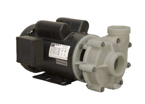 Sequence 11200PWR81 Pump