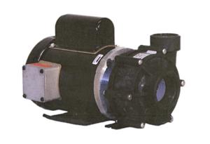 ValuFlo 4200VAF12 Pump